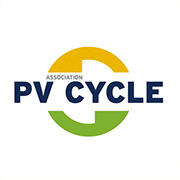 pv-cycle-certified