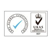 ukas-certified