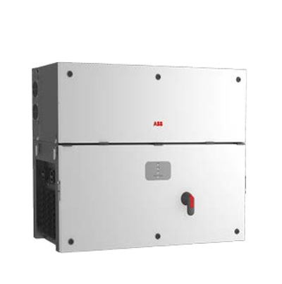 100-120on-grid-inverters
