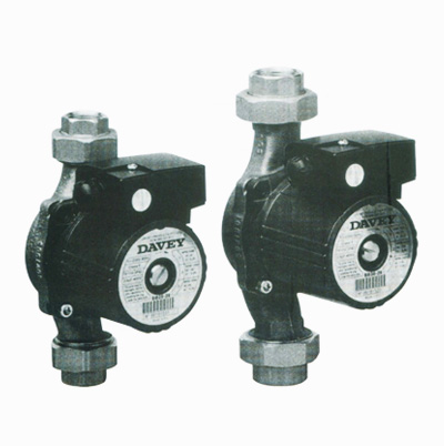 Hot-Cold-Water-Circulators